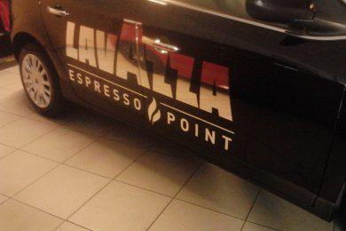 2011 – Lancia NL Nord OF-EP 27_4