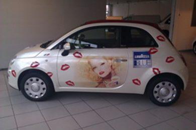 2012 – Fiat 500 EP 2012-01-1201_resize