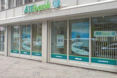 ATE_Bank