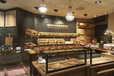 Bachbaecker