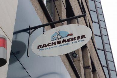 Bachbaeker_Emaileschild