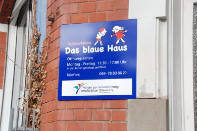 Das_blaue_Haus