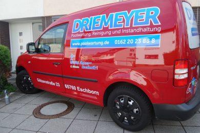 Dreimeyer_neu