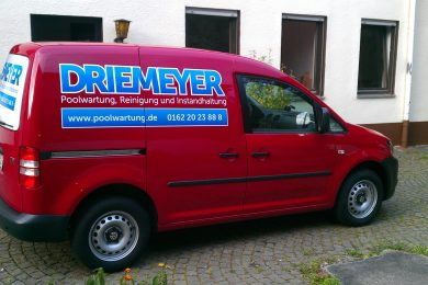 Driemeyer