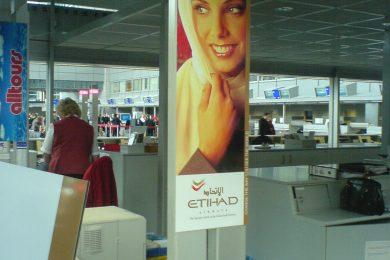 Edhiad_Schild