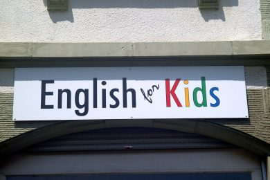 English_for_Kids
