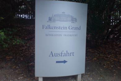 Falkenstein_Grand