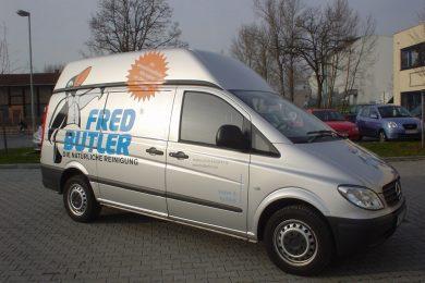 Fred_Butler_Vito