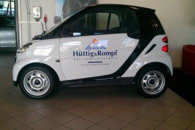 Hüttig_Smart_2013-06-13 4