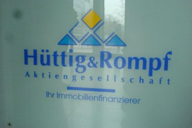 Huettig Stiftstraße 1