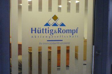 Huettig_Stiftstraße