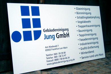 Jung_GmbH