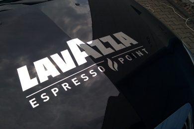Lavazza 2011 Lancia 01