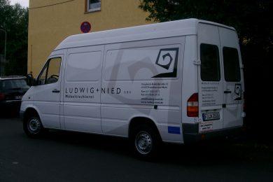 Ludwig_Nied