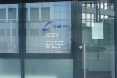 Mainova_Stiftstraße