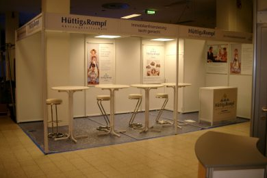 Messestand 01_1