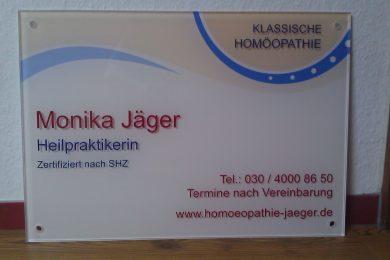 Monika_Jaeger