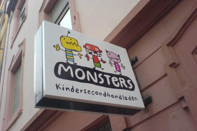 Monsters_10