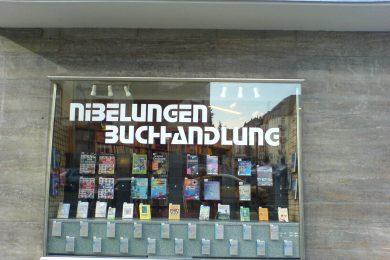 Nibelungen_Buchhandlung