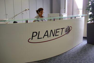 Plant 49 15