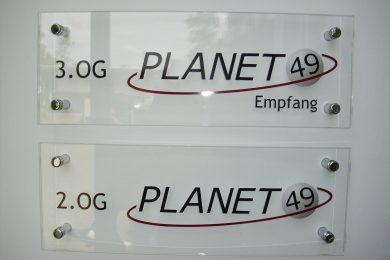 Plant 49 30