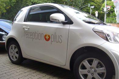 Reception GmbH_04