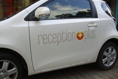 Reception GmbH_08