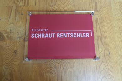 Schraut_Rentscher