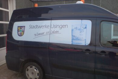 Stadtwerke Usingen 05