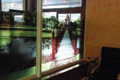 Thai Massage Limburg 38