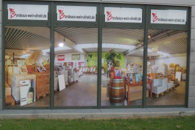 Weinlager_Schaufenster