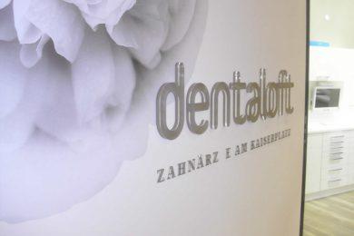 dentaloft