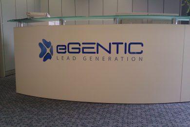 eGentic