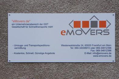 eMovers
