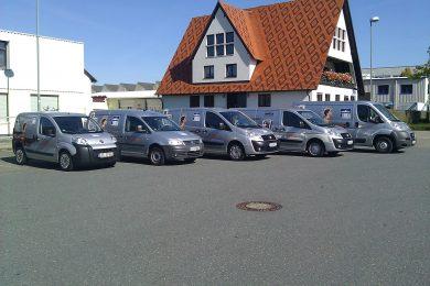 editho Fahrzeugflotte_03